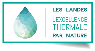 Les Landes l'excellence thermale par nature